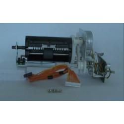 XID 8100 Flipper Module