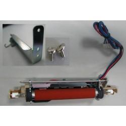 XID 8300 Bend Remedy Module