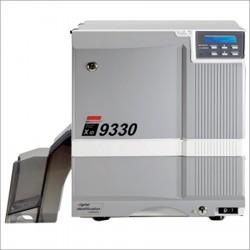 XID 9330 Printer w/ Contact...